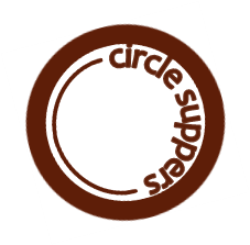circlesuppers
