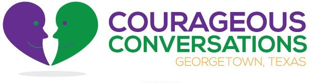 courageous-conversations-logo