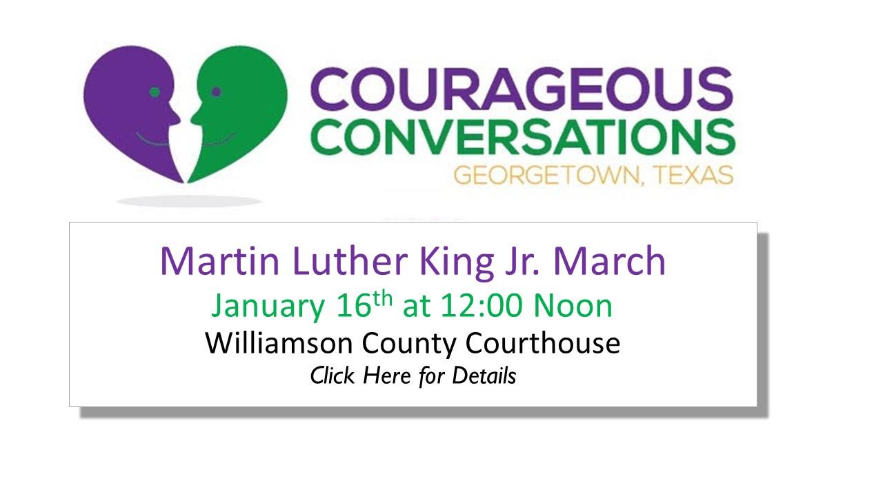 courageous-conversations-slide222