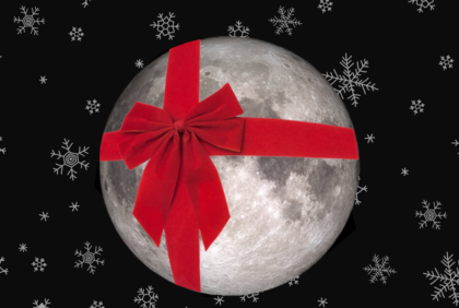 xmas-ribbon-moon