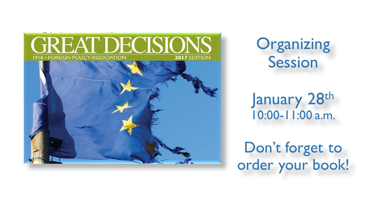 great-decisions-organizing-slide