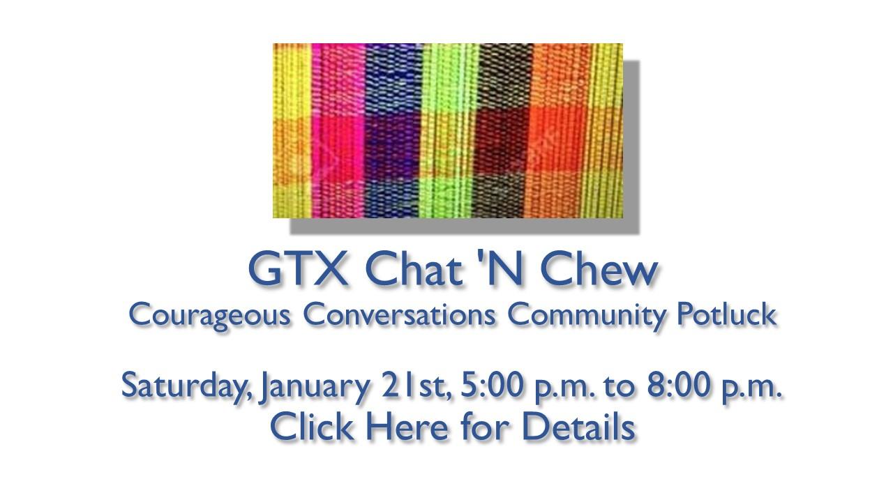 gtx-chat-n-chew-slide