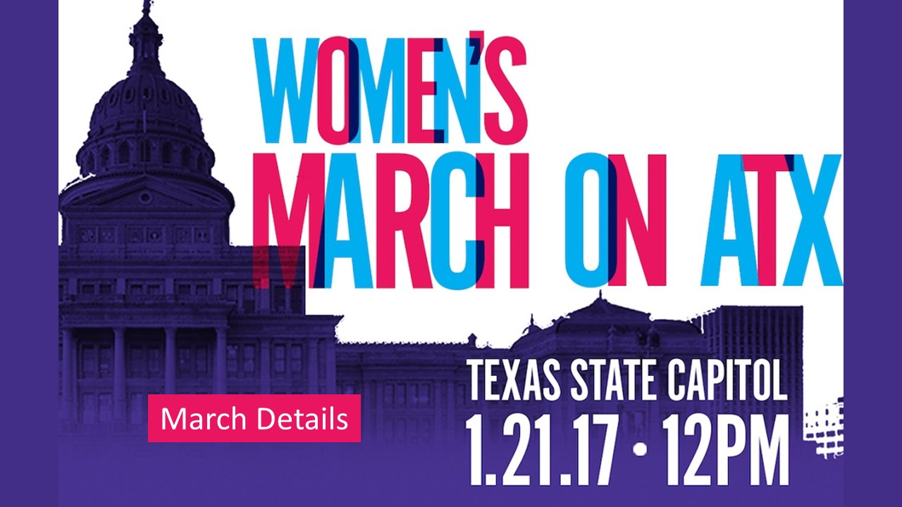 womens-march-slide-button