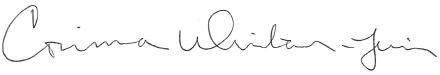 corinna-signature
