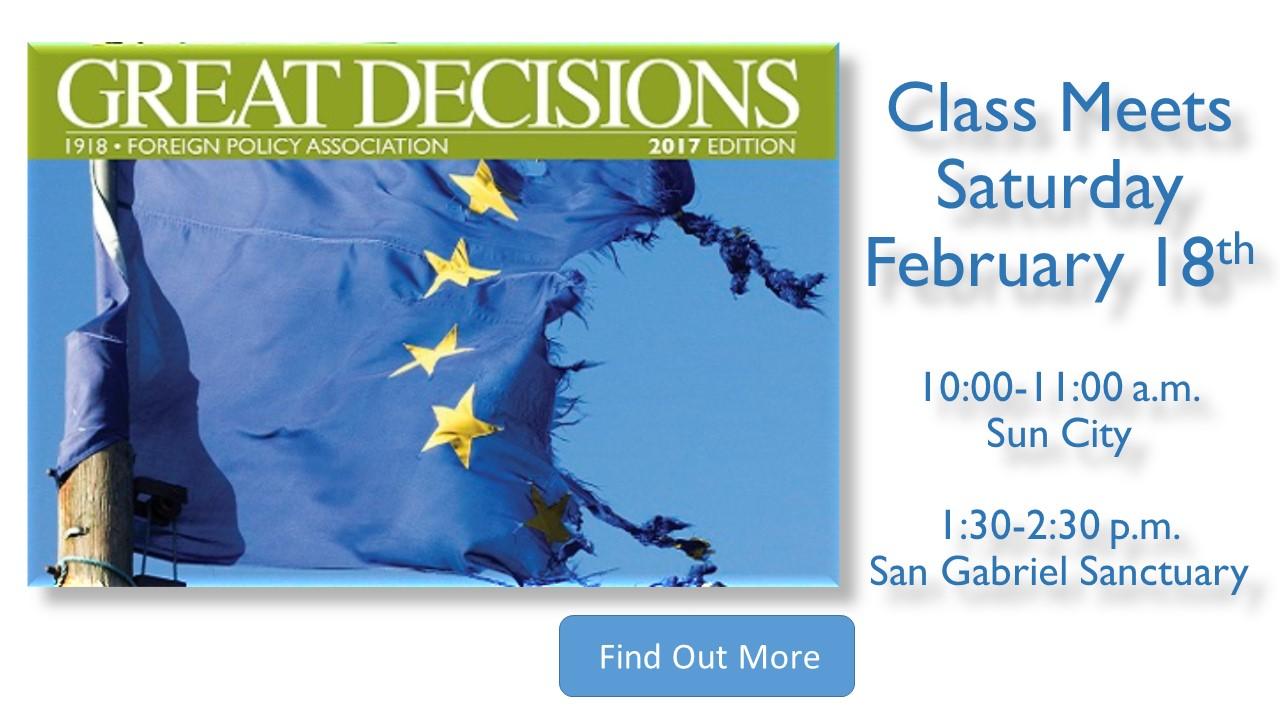 great-decisions-feb18