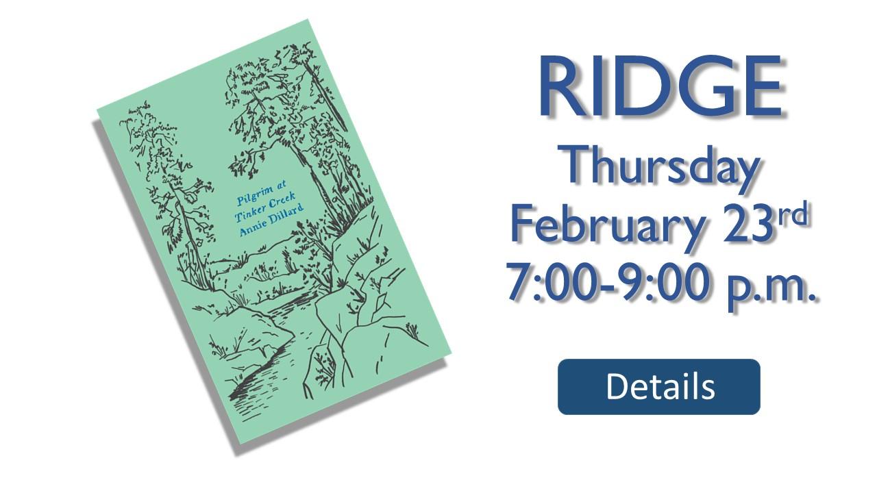 ridge-feb-23
