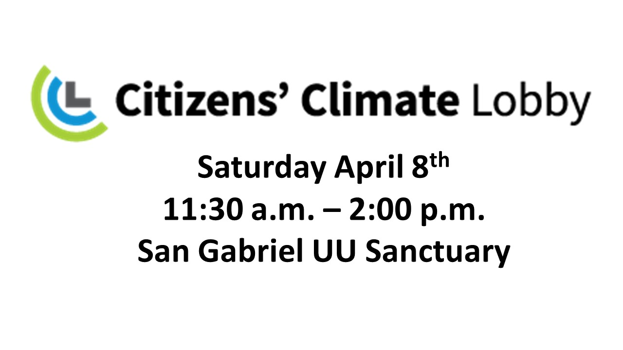 citizens-climate-lobby-april8