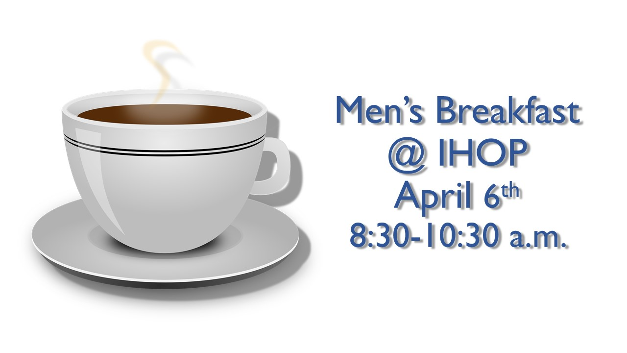 mens-breakfast-april6