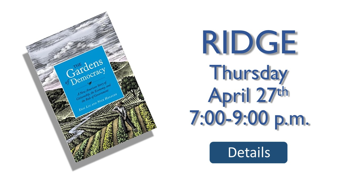 ridge-april-27